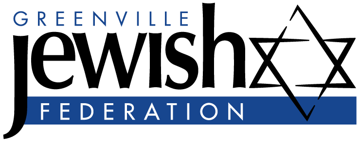 Greenville Jewish Federation